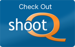 shootq badge blue Professional Organizations
